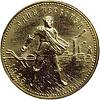 Червонец (Сеятель) 1925 г